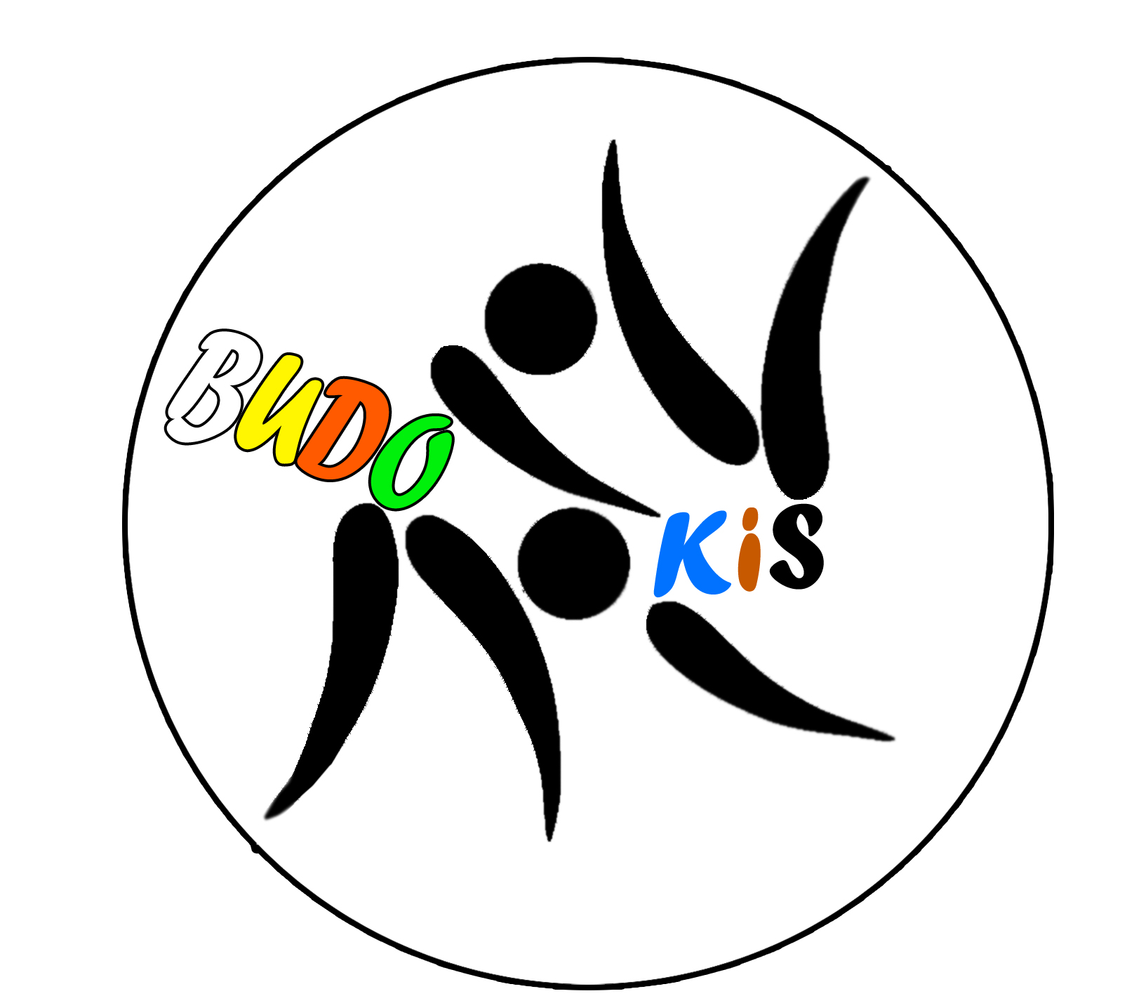 Neues Verbandsprojekt - Budo-Kindersport