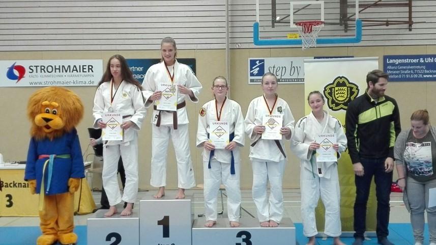 Judo | Post Südstadt Karlsruhe e.V.