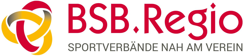 BSB.Regio: Kurzschulungen und Kontakttreffen