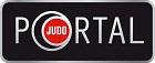 judobund.de