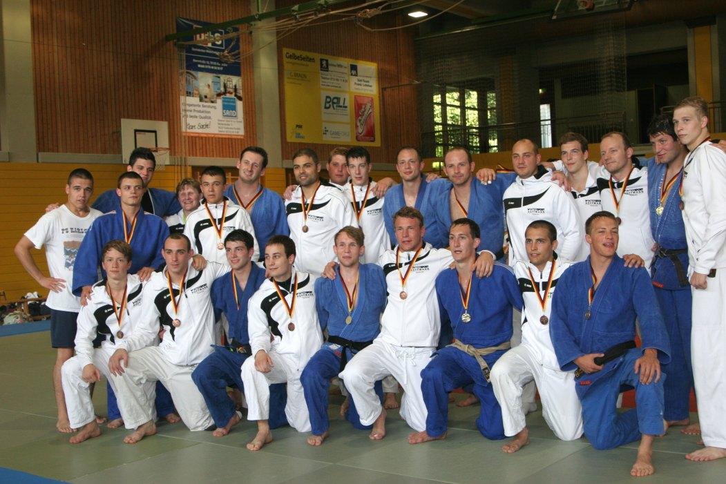 Regionalliga 2012