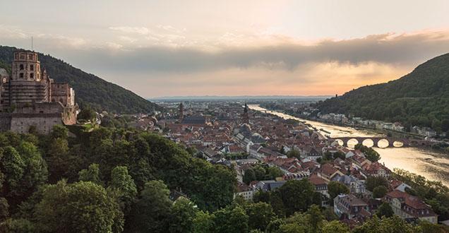 BJV Pfingstcamp vom 25. bis 29. Mai (Heidelberg) !!! AUSGEBUCHT !!!
