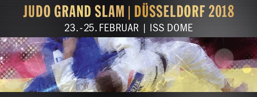Grand-Slam (Düsseldorf)