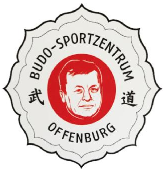 Aufruf zur Teilnahme am 1. offenen Toni Strumbel Gedächtnisturnier am 15.11.2015 in der Schloßberghalle in Ortenberg