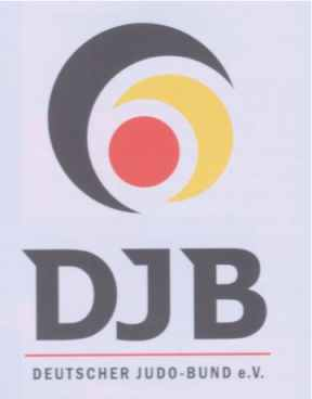 31.07.2020 DJB Multiplikatorenworkshop